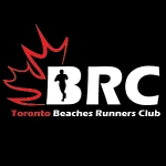 Toronto Beaches Runners Club