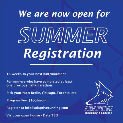 2016-Summer-Program