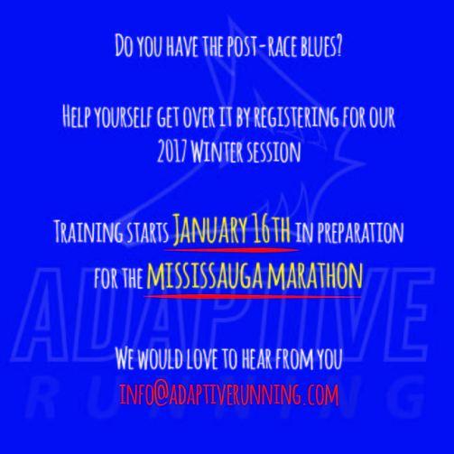 2017-winter-session-registration
