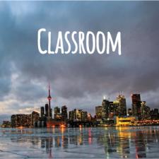 Classroom300