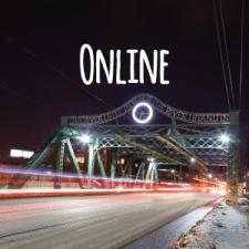 Online300