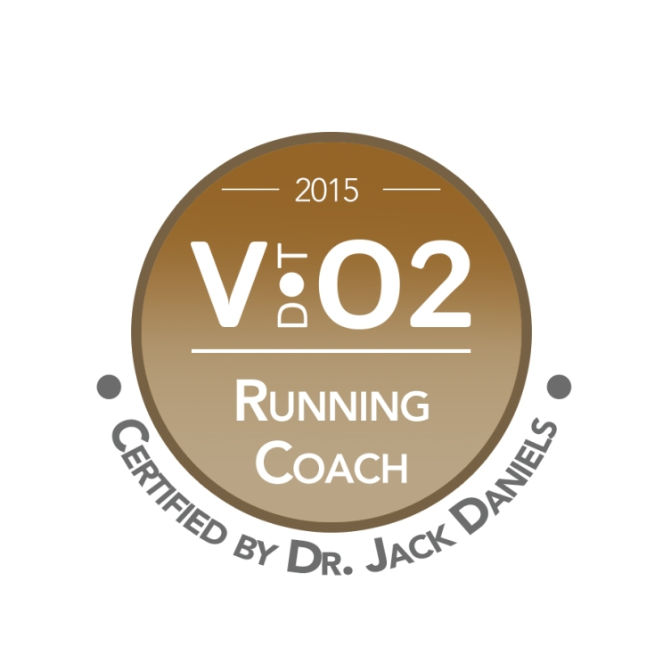 We are VDOT02 Certified
