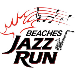 beaches-jazz-run