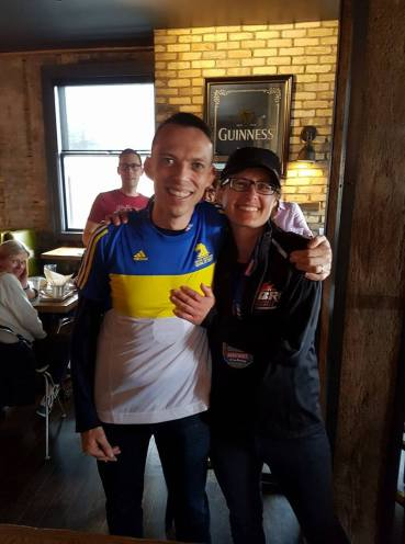 2018 Paul Mississauga 2